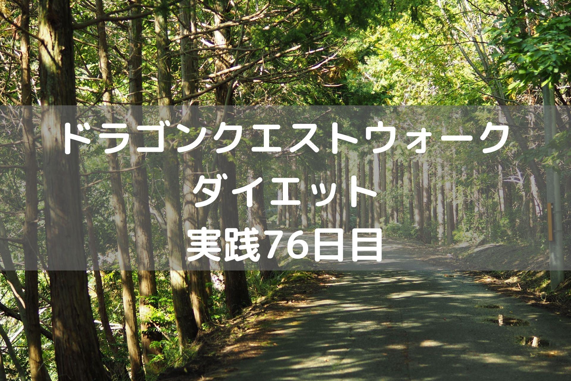 ヒートギズモ しぐさ開放!! 【DQウォーク実践76日目】
