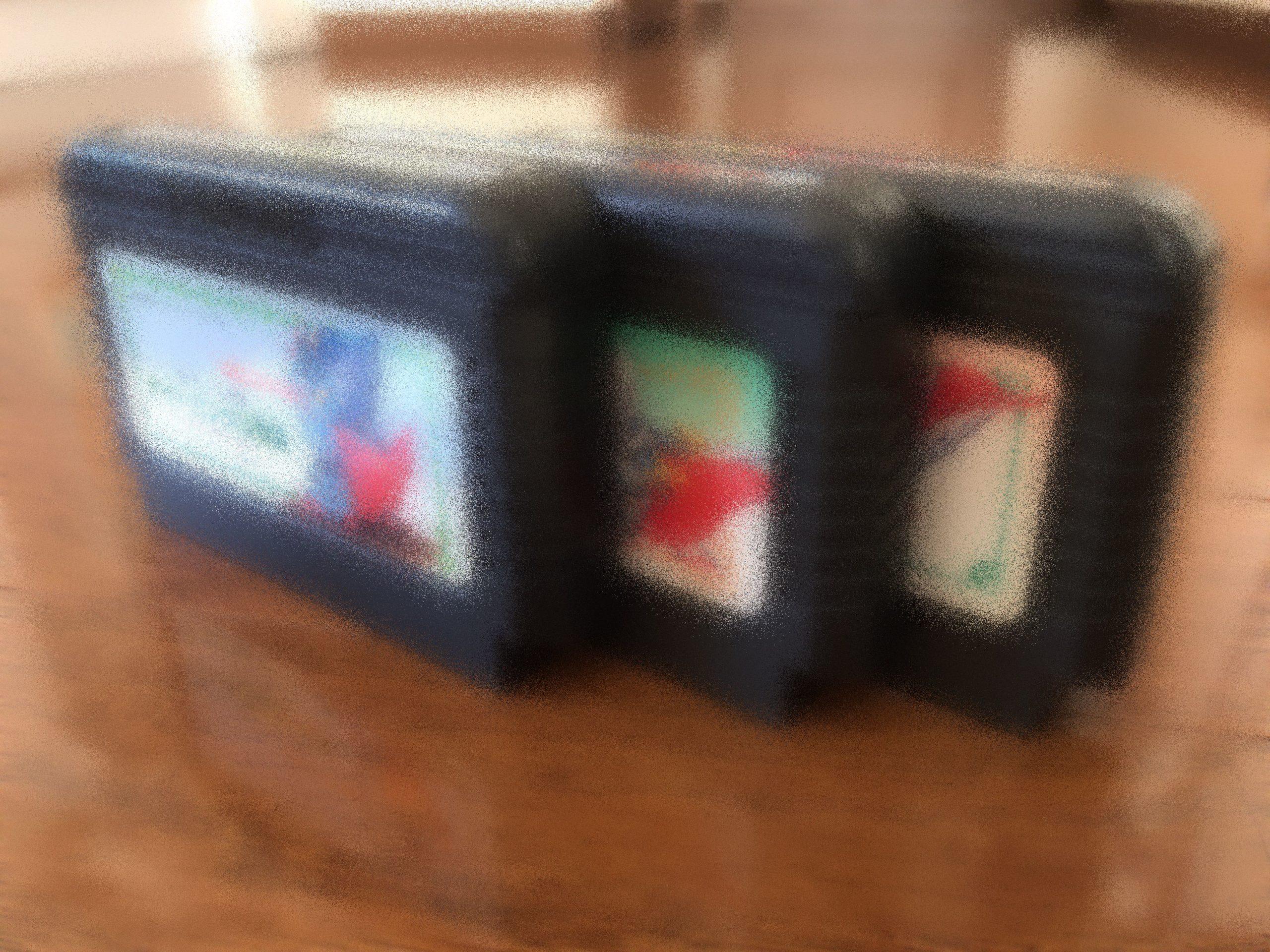 ファミコンカセット本日の成果は3本手に入れましたが1本のみダブりました